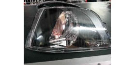 volvo s40 v40 2001 2004 sinyal