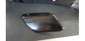 volvo s60 v60 2011 2012 2013 far yıkama kapağı